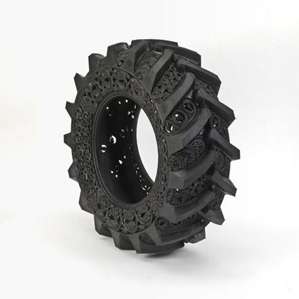 Wim-Delvoye_untitled-car-tyre-No1_1_2009_57ce87e64e