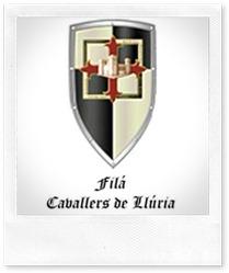 Cavallers de Llúria