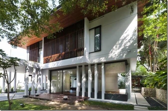 Hijauan-House-1
