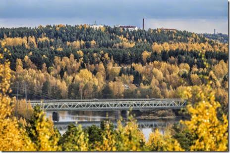 autumn-colors-fall-024