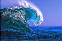 wave-03