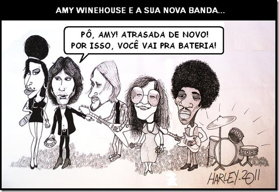 Charge_Harley_Coqueiro_Amy