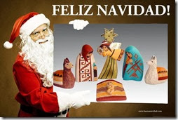 navidad andina 1