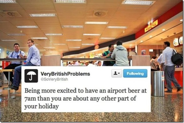 very-british-problems-4