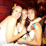 2014-07-19-carnaval-estiu-moscou-629
