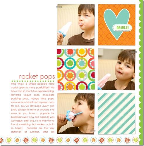 060911 Rocket Pops