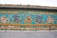 Nine-Dragon-Screen-Beihai-m