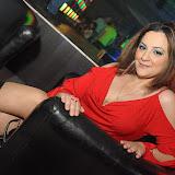 554142_480161325386997_292196166_n.jpg
