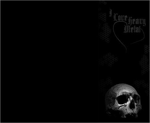 metal-head-black-skull