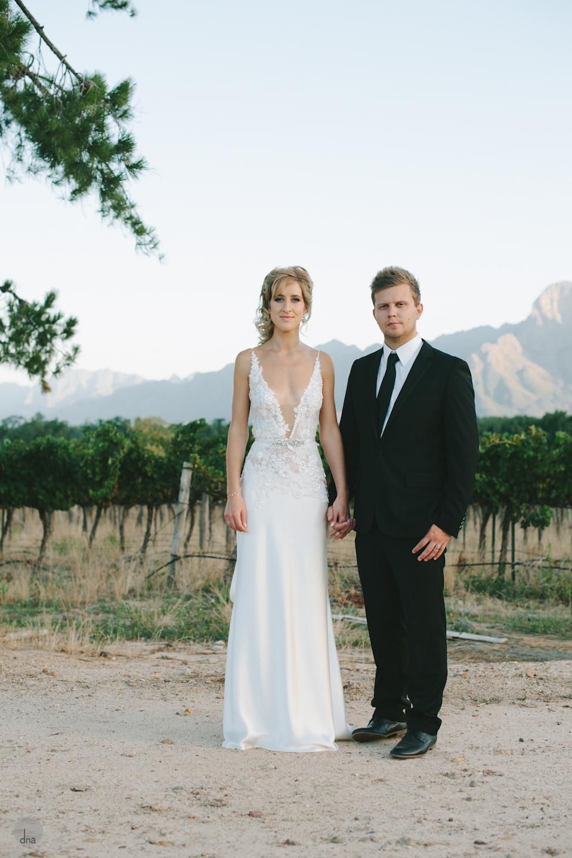 couple shoot Chrisli and Matt wedding Vrede en Lust Simondium Franschhoek South Africa shot by dna photographers 121.jpg