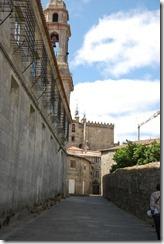 Oporrak 2011, Galicia - Tui    07