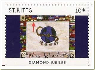 St.Kitts (1)