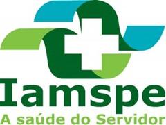 concursos - edital concurso IAMSPE-SP 2011