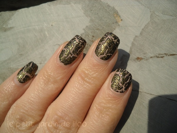 003-17-crackle-top-coat-nail-polish-xtras