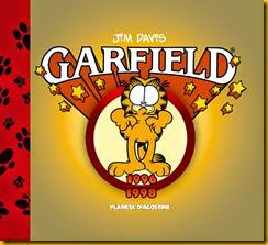 garfield-n10_9788468479958