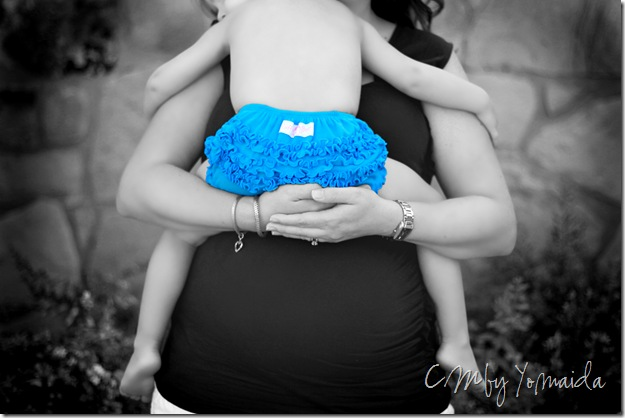 maternity IMG_8888 blue