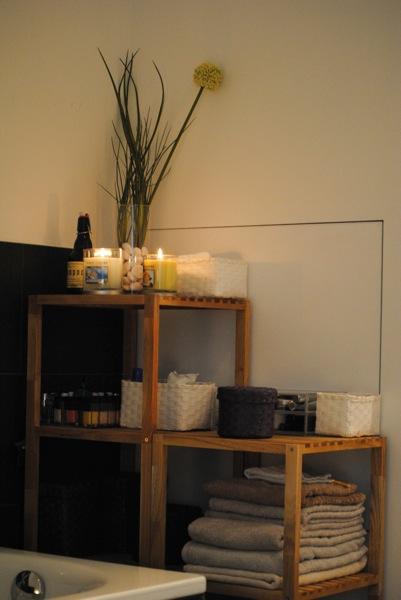 heirat nicht ausgeschlossen das badezimmer. Black Bedroom Furniture Sets. Home Design Ideas