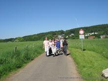 2009-Trier_261.jpg