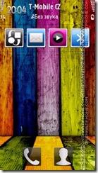 2-Temas-decorativos-para-el-Sony-Ericsson-Vivaz