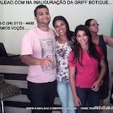 INAUGURAÇÃO_DA_GRIFF_BOTIQUE