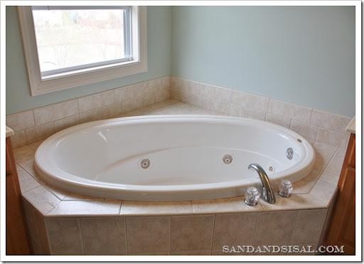 Whirlpool Bathtubs Lowes   Home Improvement. Lowes Bathtubs Whirlpool   Rukinet com