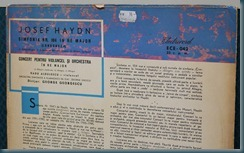 HaydnCelloAldu