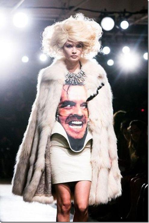 fashion-forward-people-24