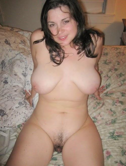 частное порно фото голых жен