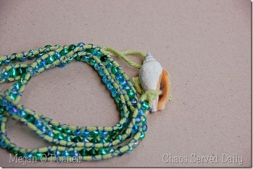 0712-Shell-Bracelet