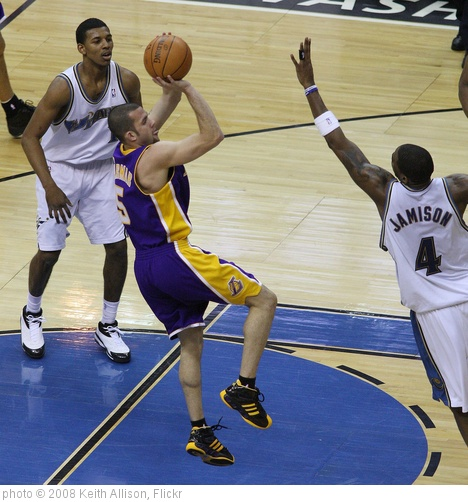 'Jordan Farmar' photo (c) 2008, Keith Allison - license: http://creativecommons.org/licenses/by-sa/2.0/