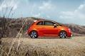 Fiat500e-Pricing-6