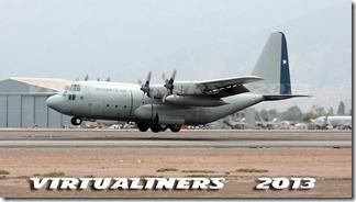 SCEL_V284C_Centenario_Aviacion_Militar_0121-BLOG