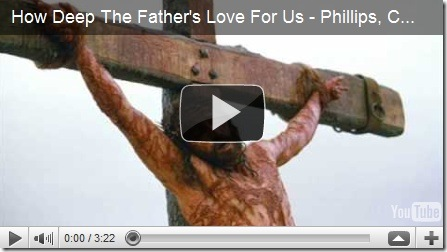 how-deep-the-father-love-for-us