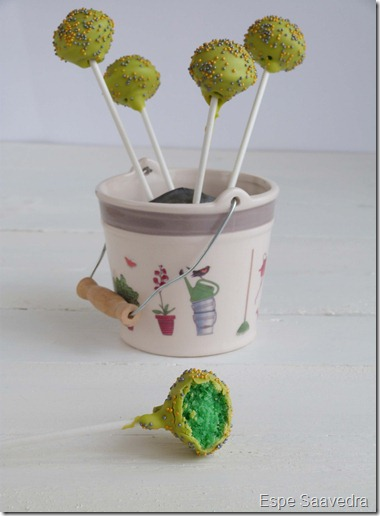 cake pops espe saavedra (14)