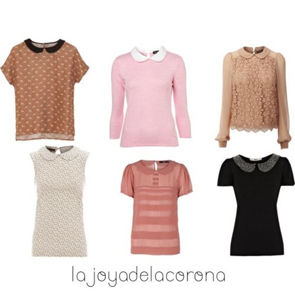 blusas 1