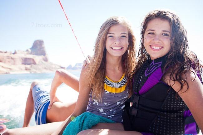 2012-10-15 Lake Powell 62317