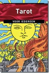 tarot_annick-van -damme -boek