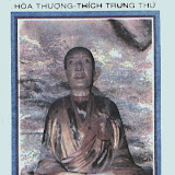 6.To_BangSo-ThichTrungThu.JPG