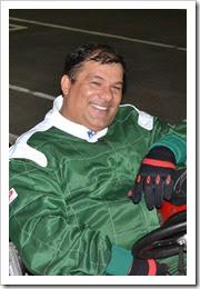 Fotos IV etapa _ IV Campeonato Kart (42)
