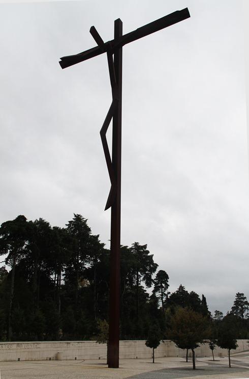 Resa i Portugal 2012 049