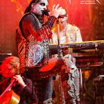 DimmuBorgir@Wacken2012_02.jpg