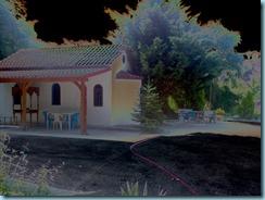 2012-07-27_16-22-02_278
