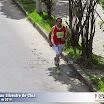 sansilvestrechia2014-0031.jpg