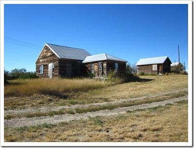 20120829_aunty-rena-farm_011