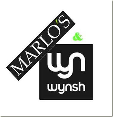 Marlo's & Wynsh