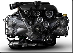 Subaru-2011-engine_toyota