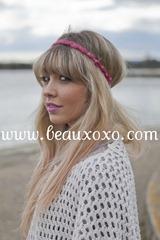 Beau-Velvet Jade-0415 copy