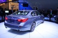 NAIAS-2013-Gallery-196