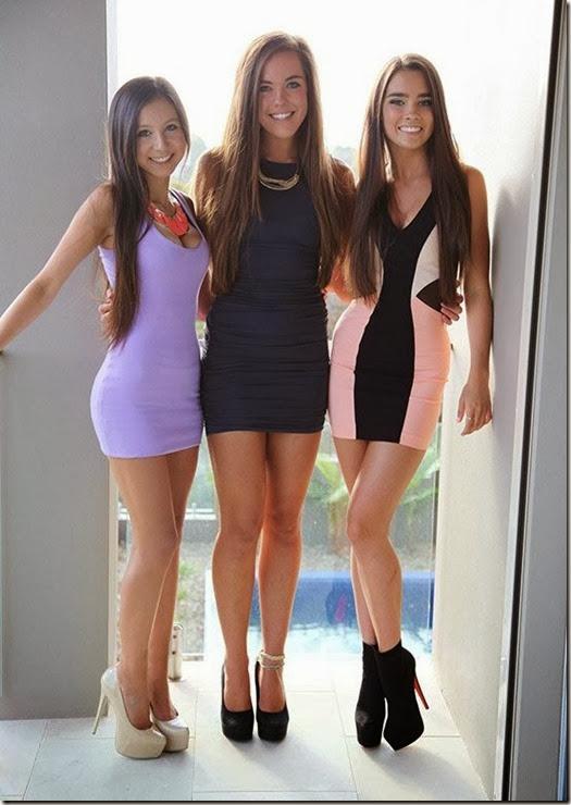 tight-dresses-fashion-030