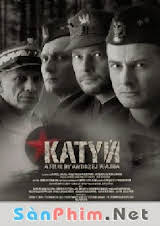 Vụ Thảm Sát Ở Katyn Vietsub
